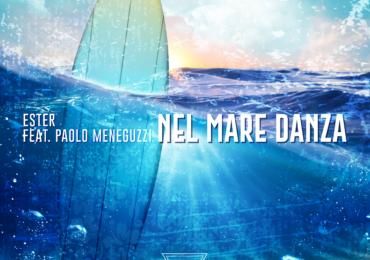 """Nuovo brano """"Nel mare danza"""""""