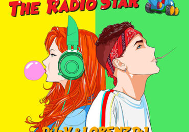 Video Killed Radio Star
